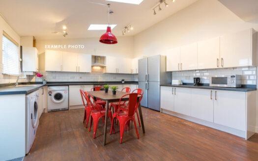 57 Deuchar Street kitchen 1